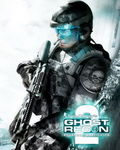 Tom Clancys Ghost Recon Advanced War