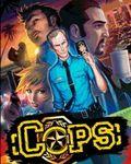Cops L.a Police