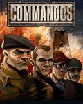 Commandos Mobile