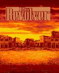 Mr Revolver