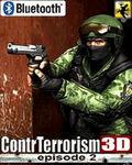 Counter-terrorist 3D Episode 2(176 X 220