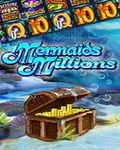 Mermaids Milion Spin