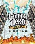 Guitar Hero World Tour MP3 - 176x220