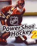 NHL Powershot Hockey 2