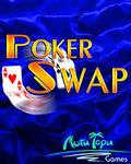 Poker Swap (176x220)
