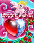 SweetHearts Motorola I465