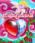 SweetHearts Motorola I860