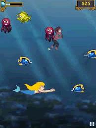 Mermaids (RU)