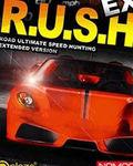 RUSH EX 176X220