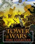 Tower Wars - Time Guardian