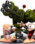 Worms 2010 (176x220)