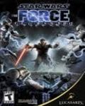 Star Wars - The Force Unleashed (176x220
