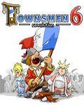 Townsmen 6 multi screen