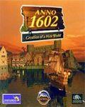Anno 1602
