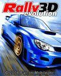Rally Evolution