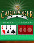 3 Card Poker - Spin3 176x220