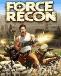 Force Recon (176x220)
