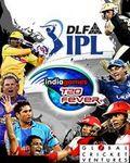 IPL Indiagames T20 Fever