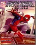 Spiderman de la India