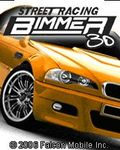 Bimmer 3D