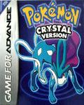 Cristal de Pokémon