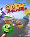 Street Marbles K750
