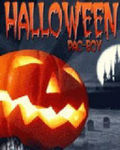 Halloween Pac-Boy