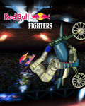 Red Bull Motocross-176x220