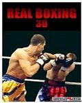 3D REAL BOXING