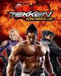 Trò chơi di động Tekken 6