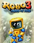 Robo3 SonyEricsson K530