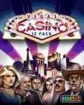Vegas Casino 12 Pack