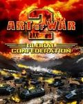 Art Of War 2 : Global Confederation Full