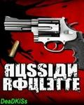 Russian Roulette (176x220)