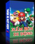 Mario Neueste