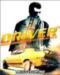 Driver San Francisco (Rus)