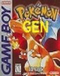 Generaciones de Pokémon