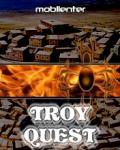 TroyQuest 176X220