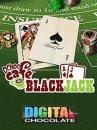 Dchoc Cafe Blackjack