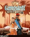 Gangstar Crime City