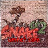 Download game snake ex 2 wa state gambling