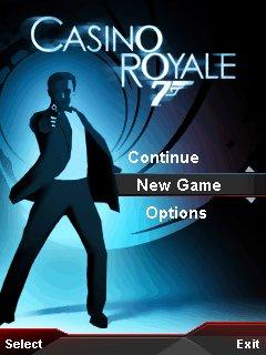 Casino royale играть онлайн казино с быстрым выводом денег на киви