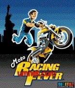 Moto Racing Fever 2D