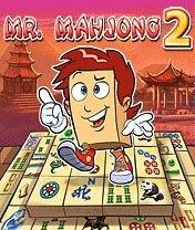 Mr. Mahjong II