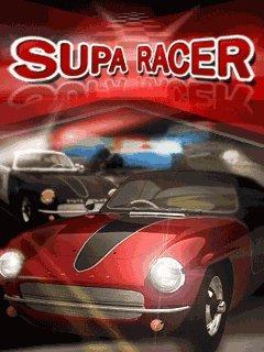 Supa Racer