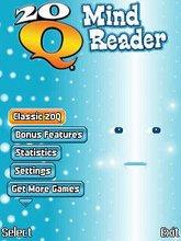 20Q Mind Reader 176x204