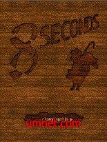 8 Seconds SE K550