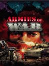 Armies Of War