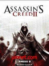 ASSASINS CREED 2