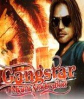 gangstar 3 miami vindication and